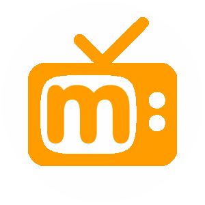 Manilascope TV